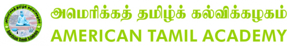 American Tamil Academy eLearning